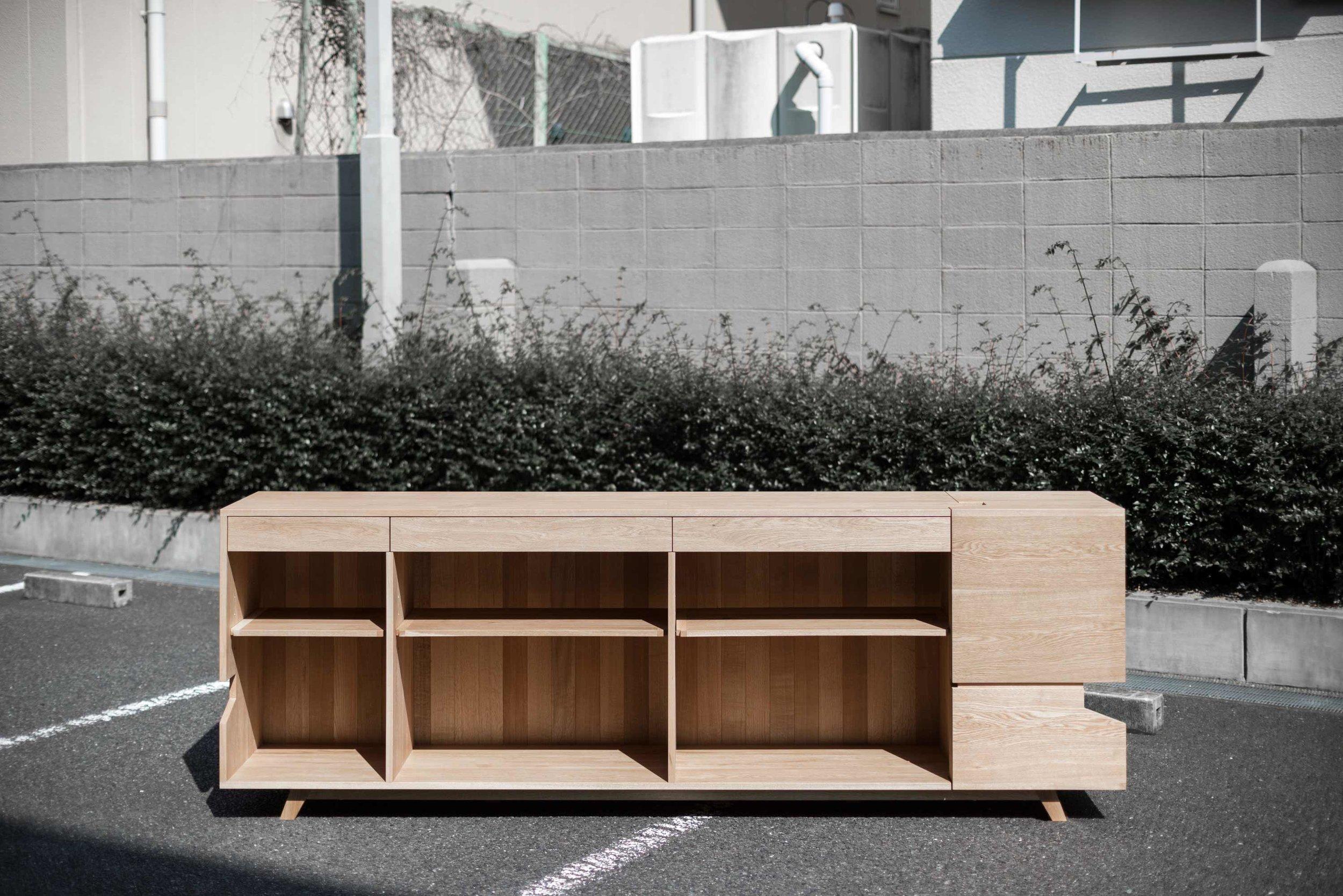 atelier-Luke_book-cabinet-2-RGB.jpg