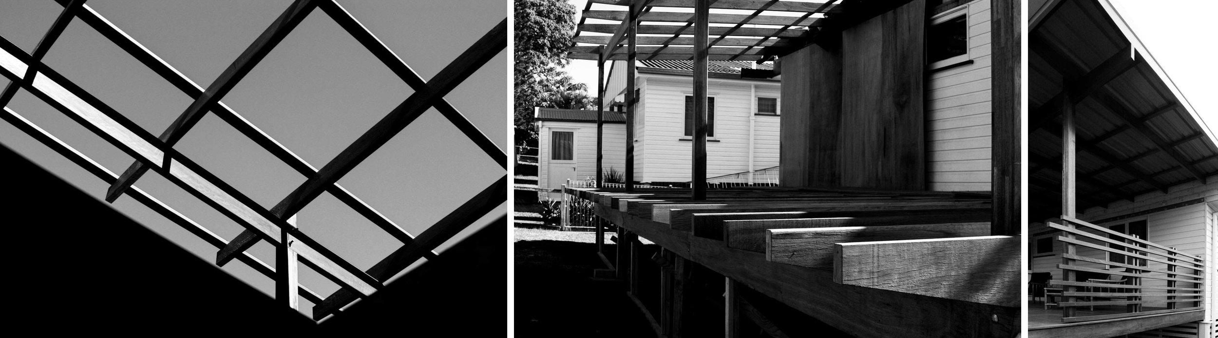 atelier-Luke_Holland-Park-House-3.jpg