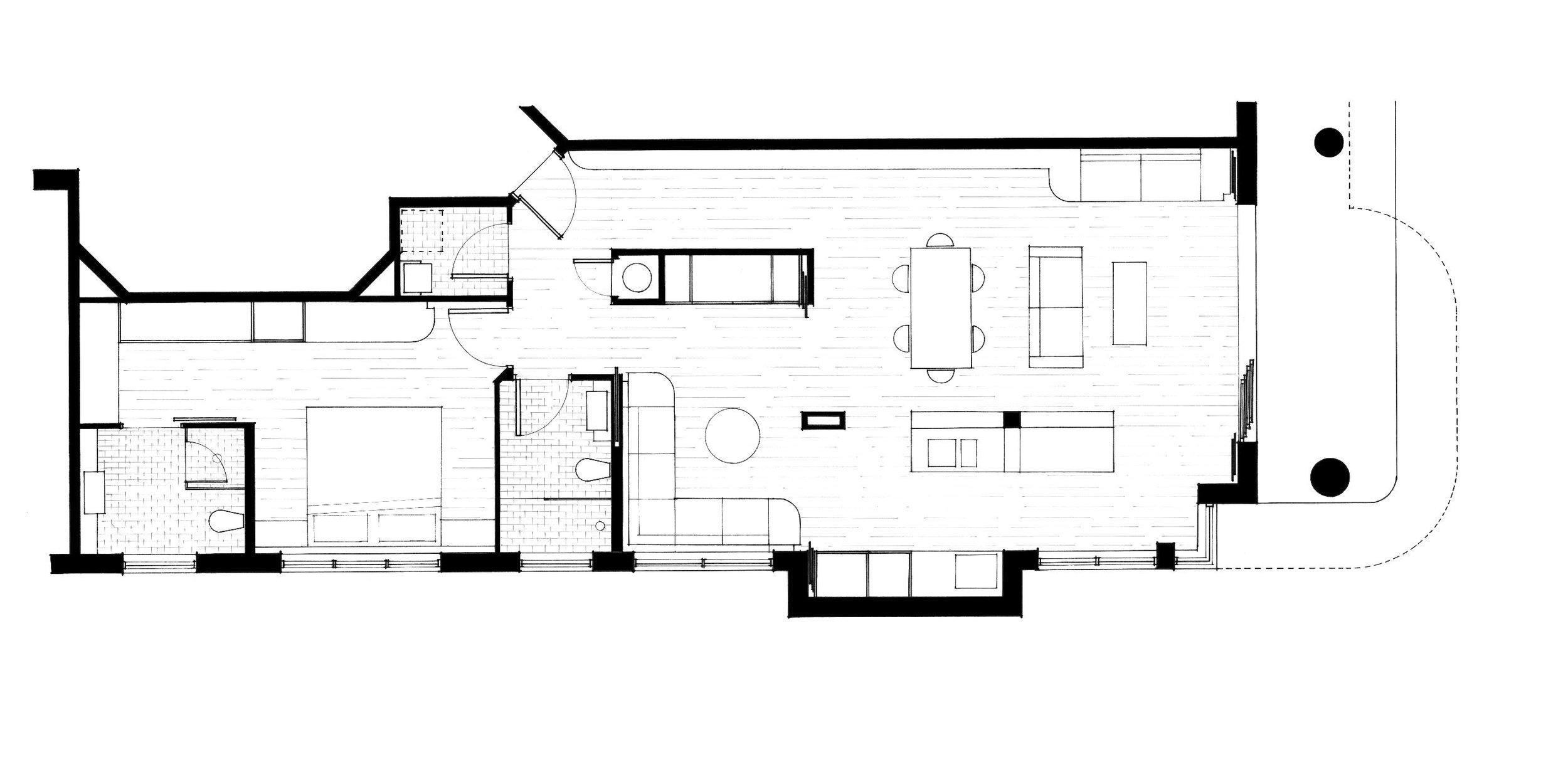 06-proposed-sketch-01.jpg
