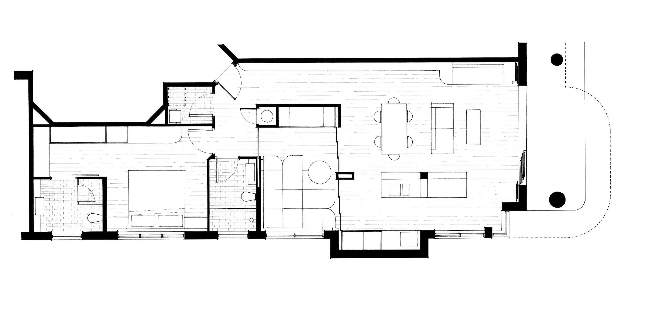 06-proposed-sketch-closed-01.jpg