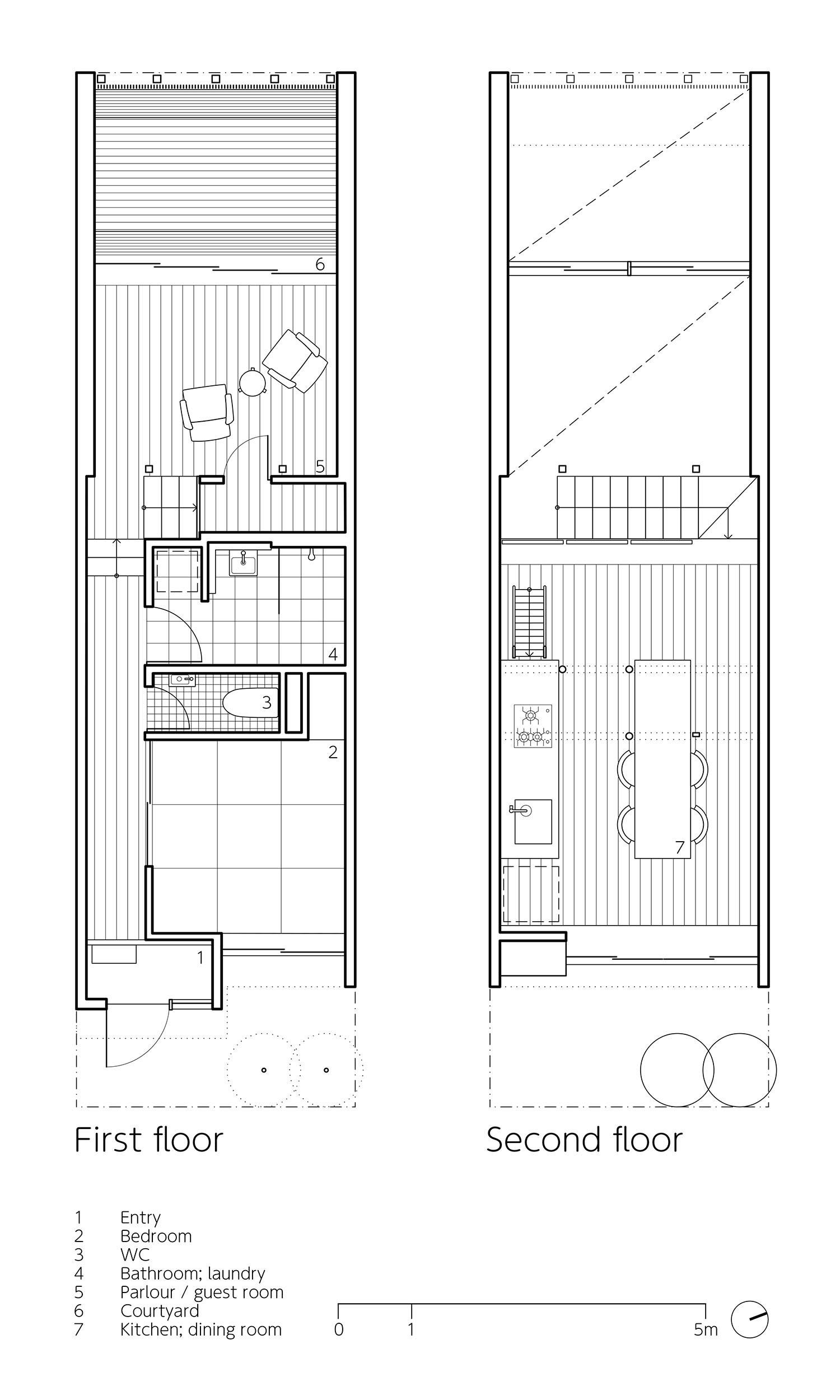 Ichijoji-House_plans.jpg