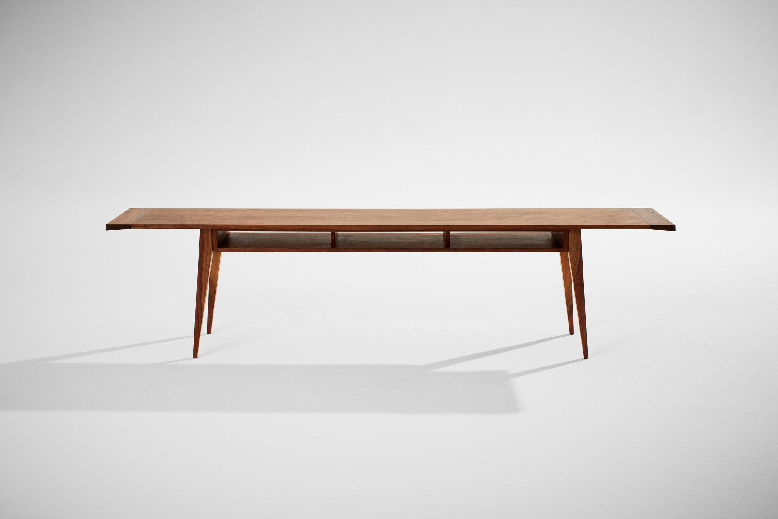 atelier-Luke_coffee-table-1.jpg