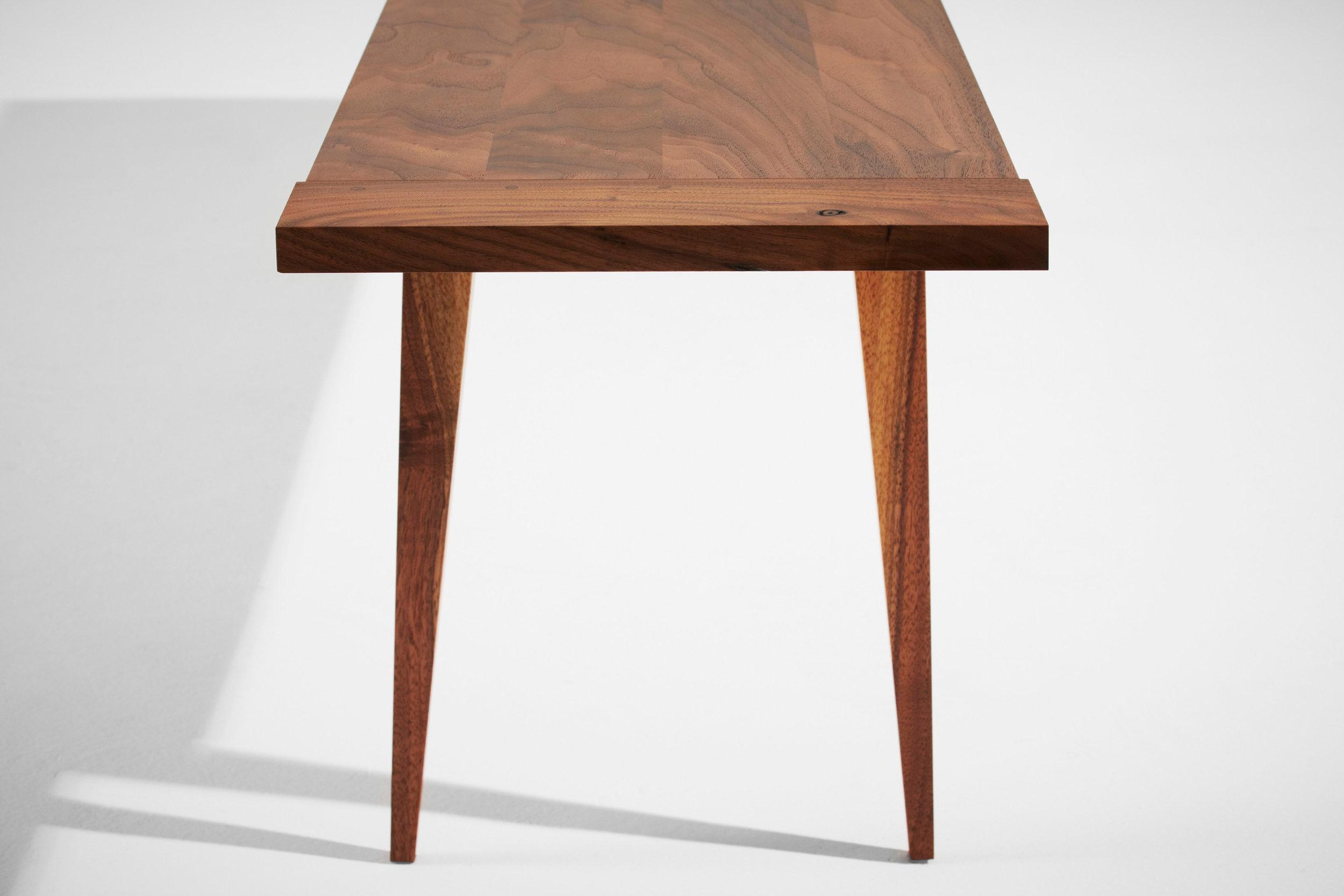 atelier-Luke_coffee-table-5.jpg