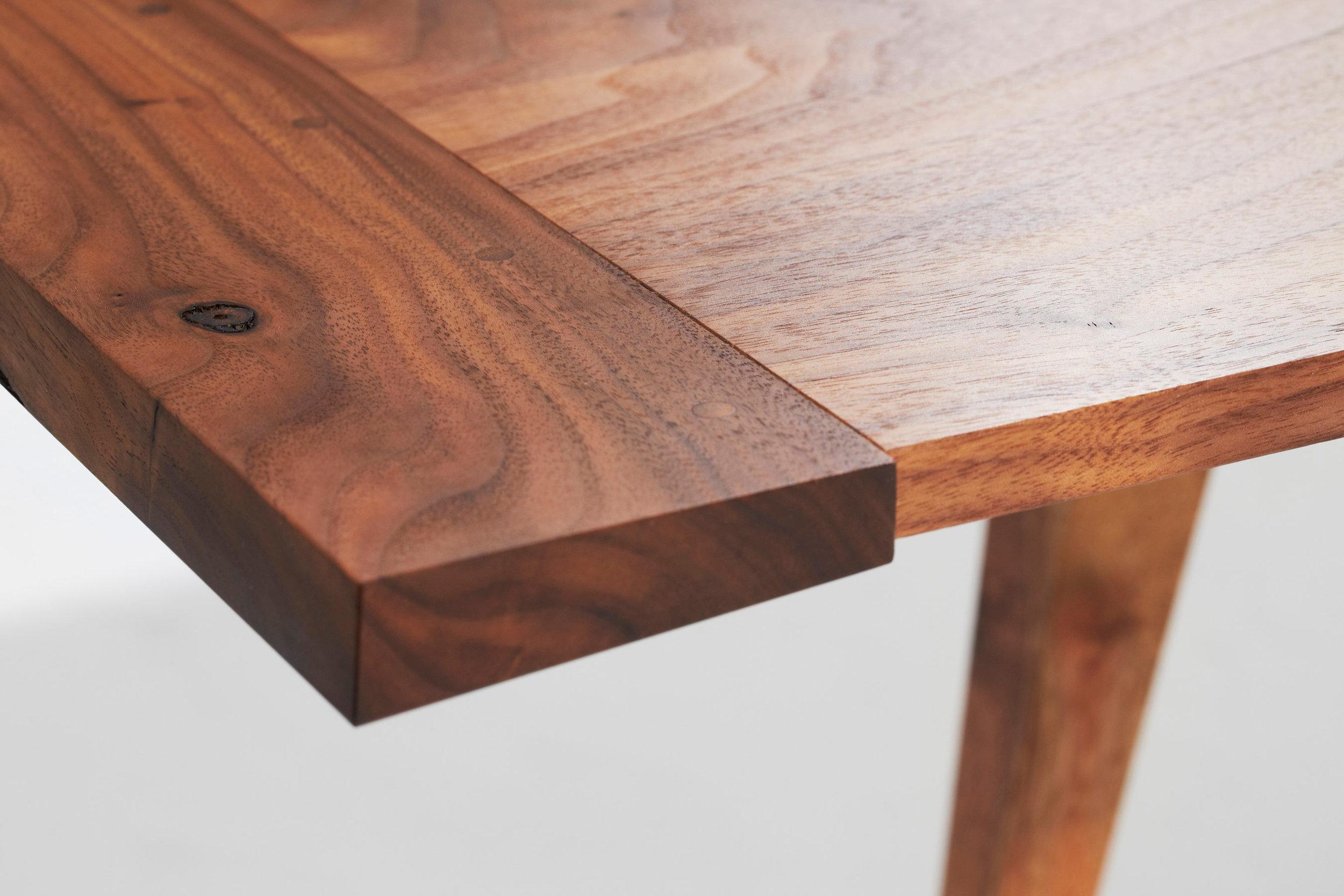 atelier-Luke_coffee-table-6.jpg