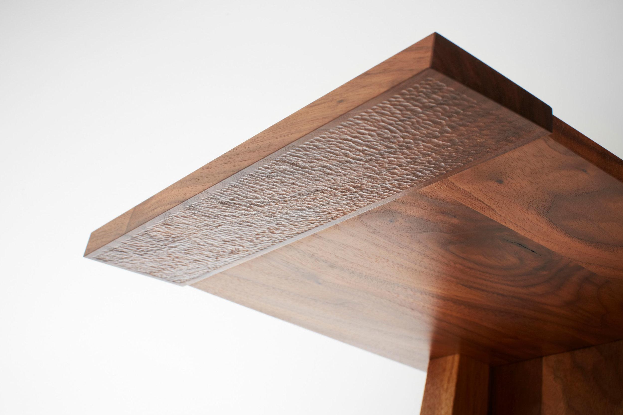 atelier-Luke_coffee-table-3.jpg