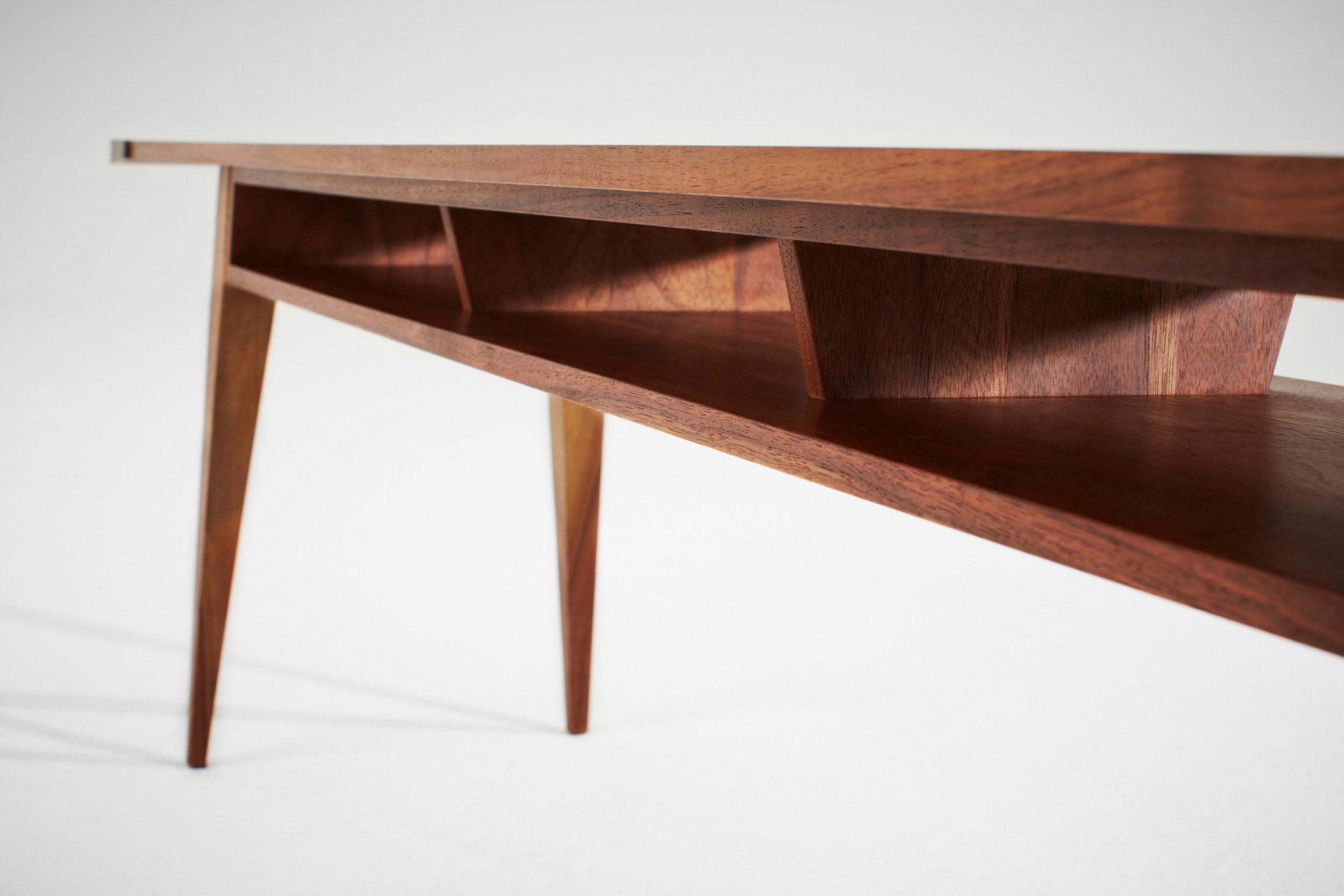 atelier-Luke_coffee-table-4.jpg