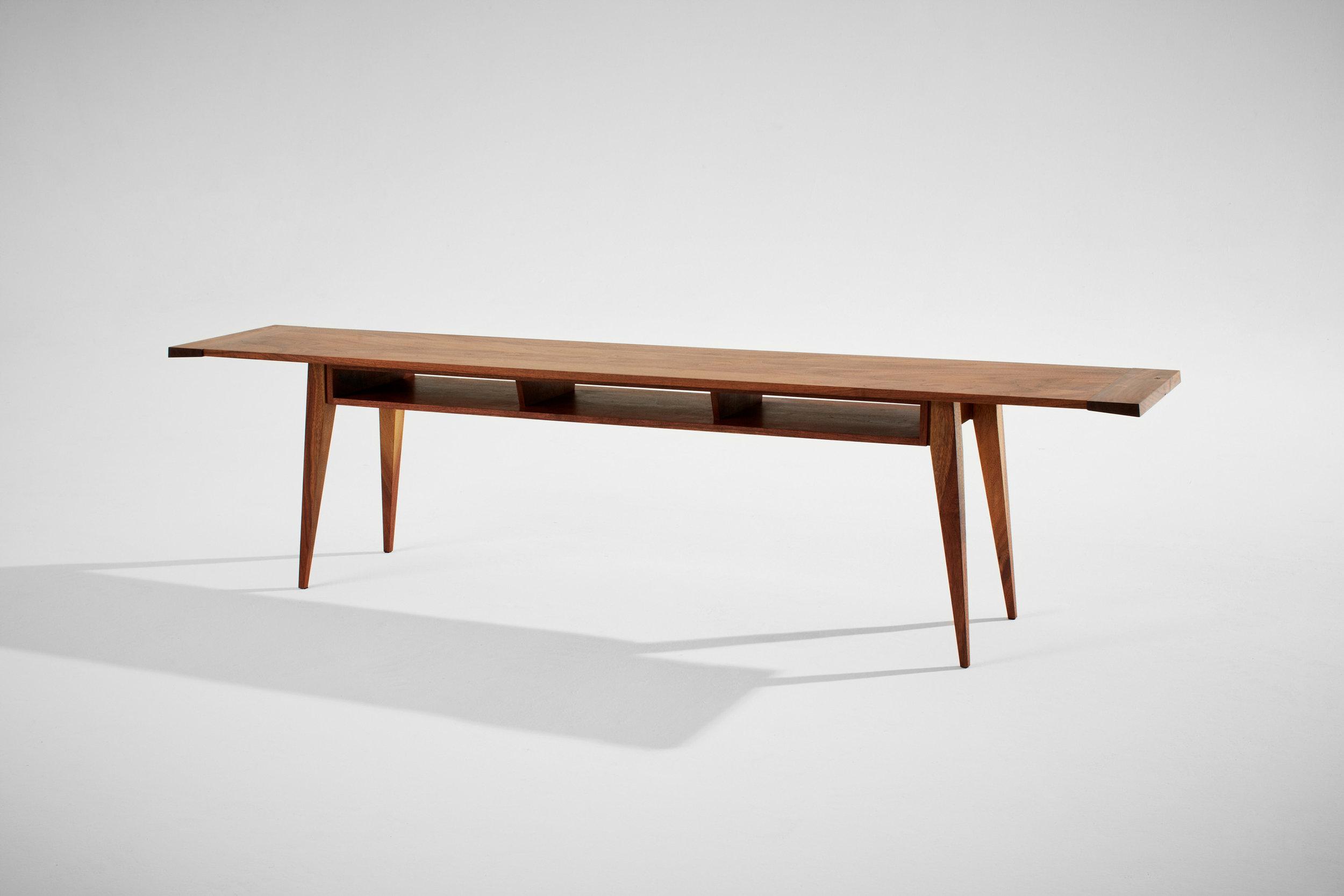 atelier-Luke_coffee-table-2.jpg
