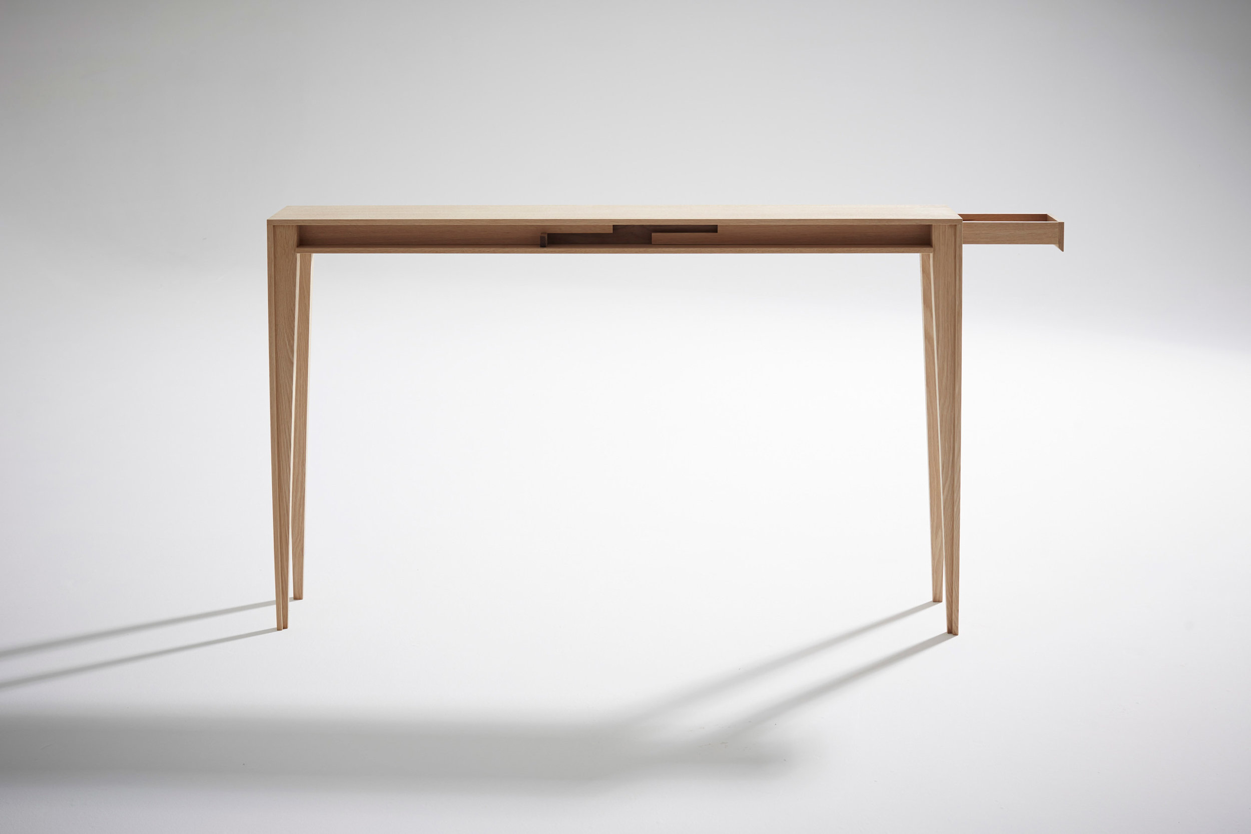 atelier-Luke_hall-table-2.jpg