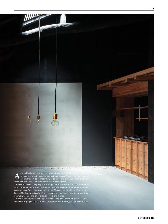 2018.10_Demachi [identity magazine]-2.jpg