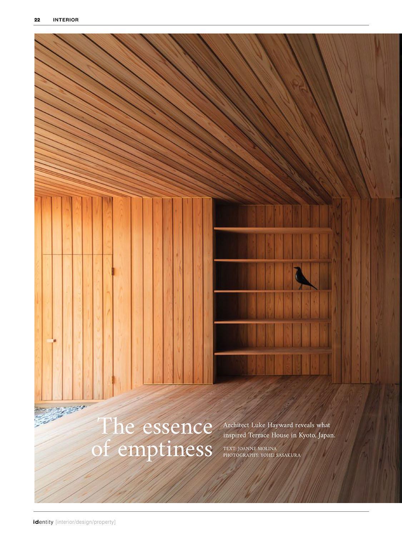 2018.10_Demachi [identity magazine]-1.jpg