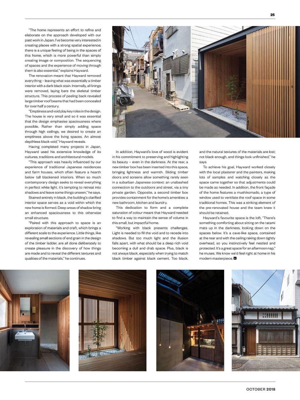 2018.10_Demachi [identity magazine]-4.jpg