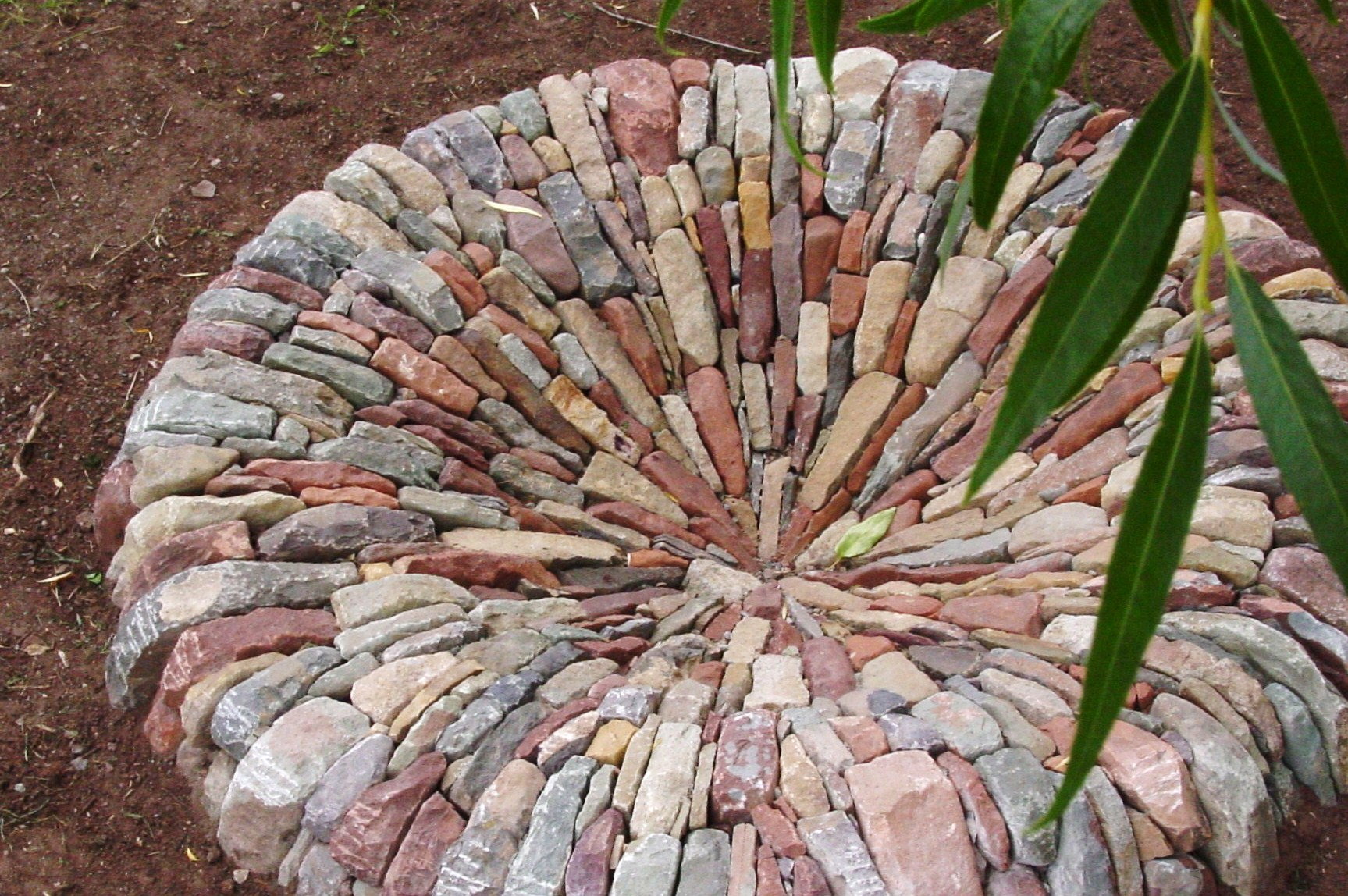 Stone Firepit Bowl by Heritage Earth and Stone.jpg
