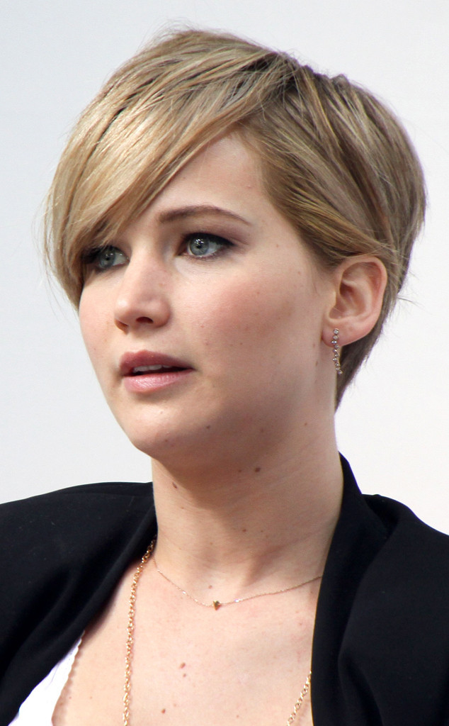jennifer lawrence short hair.jpg