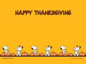 thanksgiving-peanuts-452773_1280_960-300x225.jpg