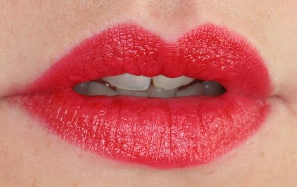 smashbox-be-legendary-lipstick (3).jpg