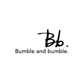 bumble-and-bumble-logo-primary.jpg