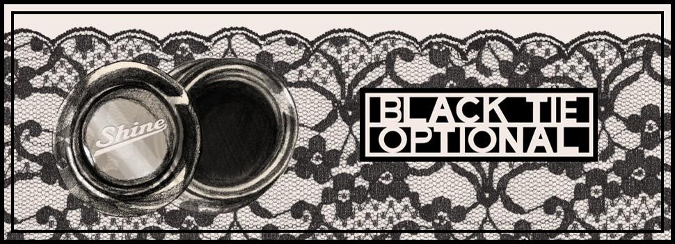 black_tie_banner_web.jpg