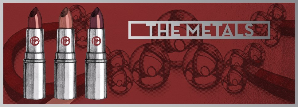 the_metals.jpg