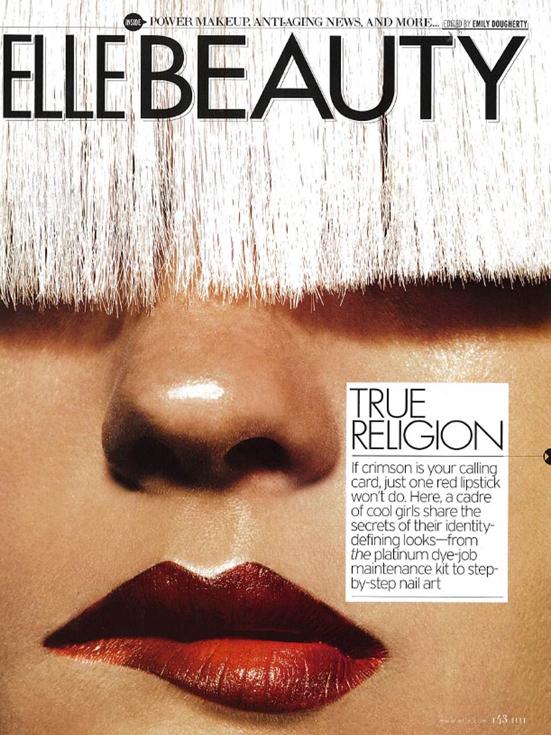 Elle-Feb-12---1-of-2---Beauty-cover.jpg