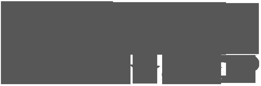 bvd_com.png