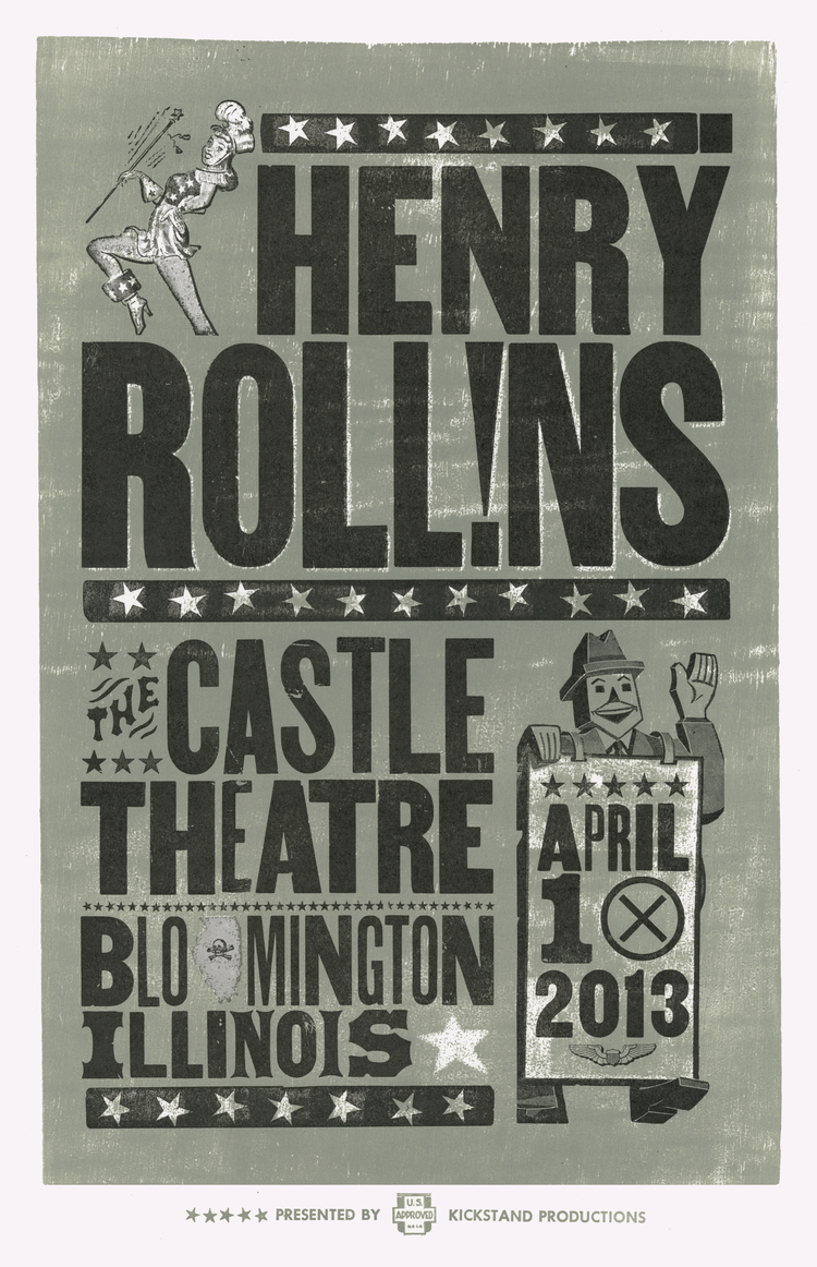 henry+rollins.jpg