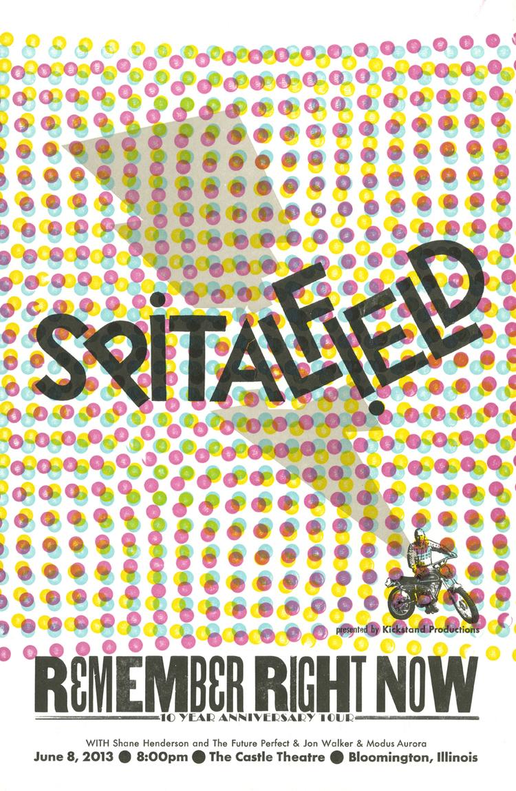spitalfield.jpg