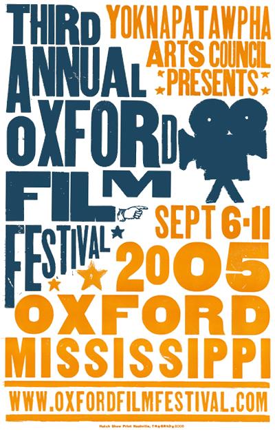 oxfordfilmsmall.jpg