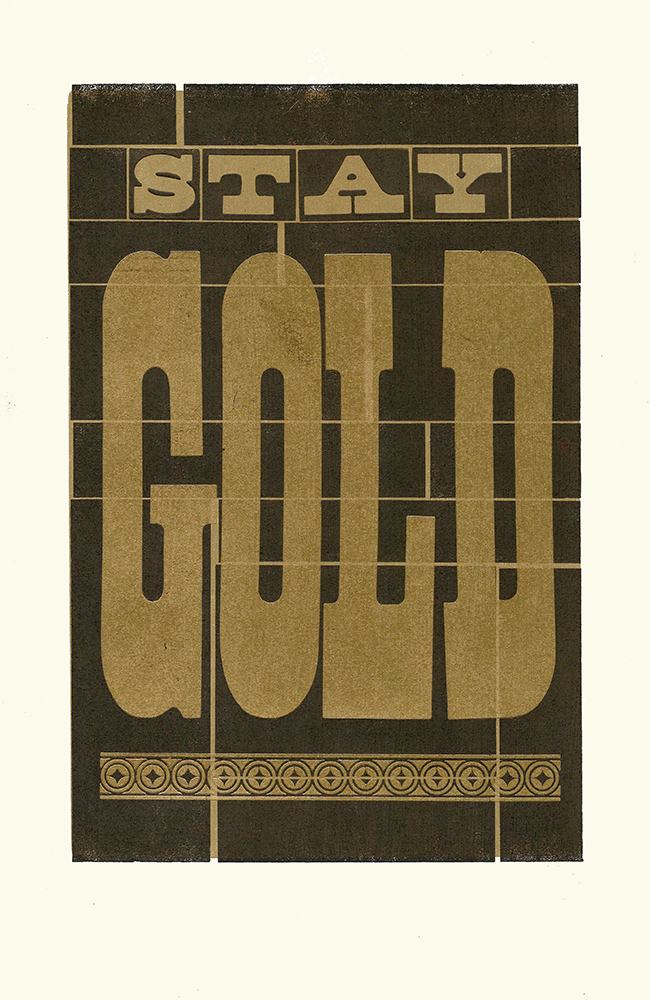 stay gold(small).jpg