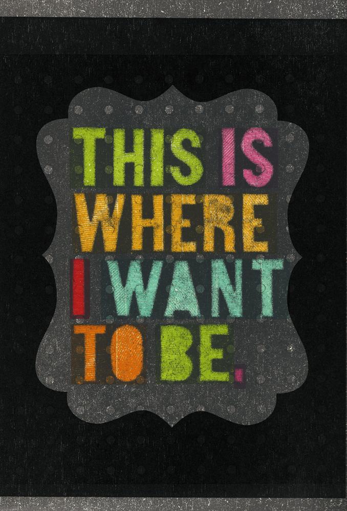 thisiswhere.jpg