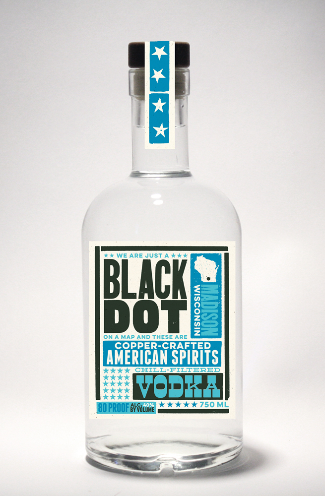 blackdotvodka_bottlemock.jpg