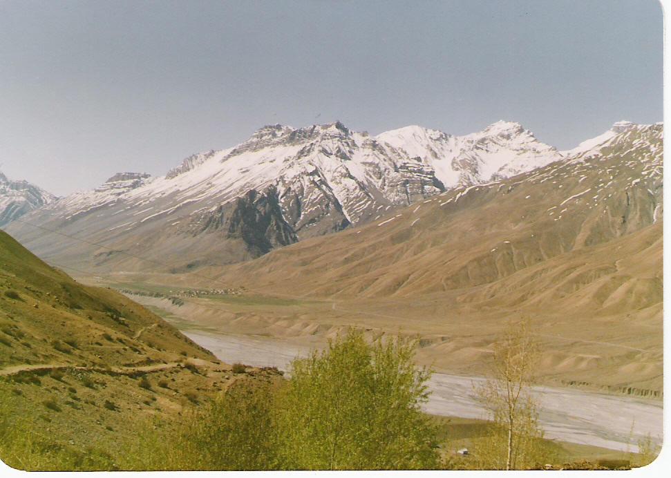 Arid-Spiti-Valley.jpg