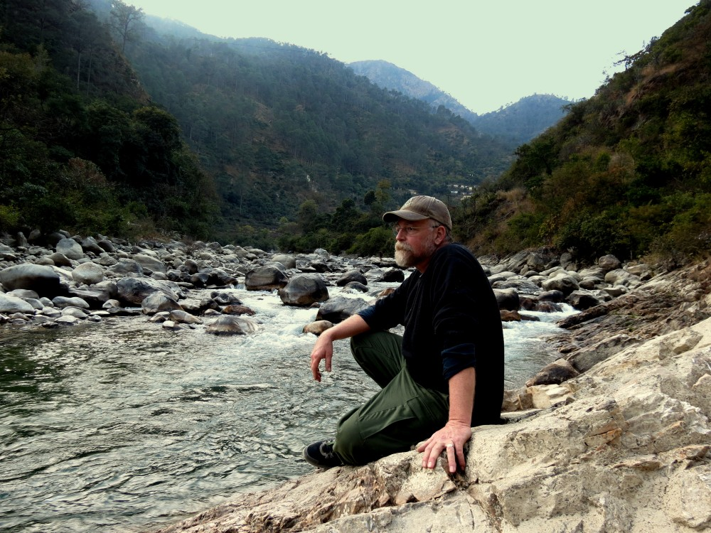 Outdoor Holidays # Himalayan Outfitter