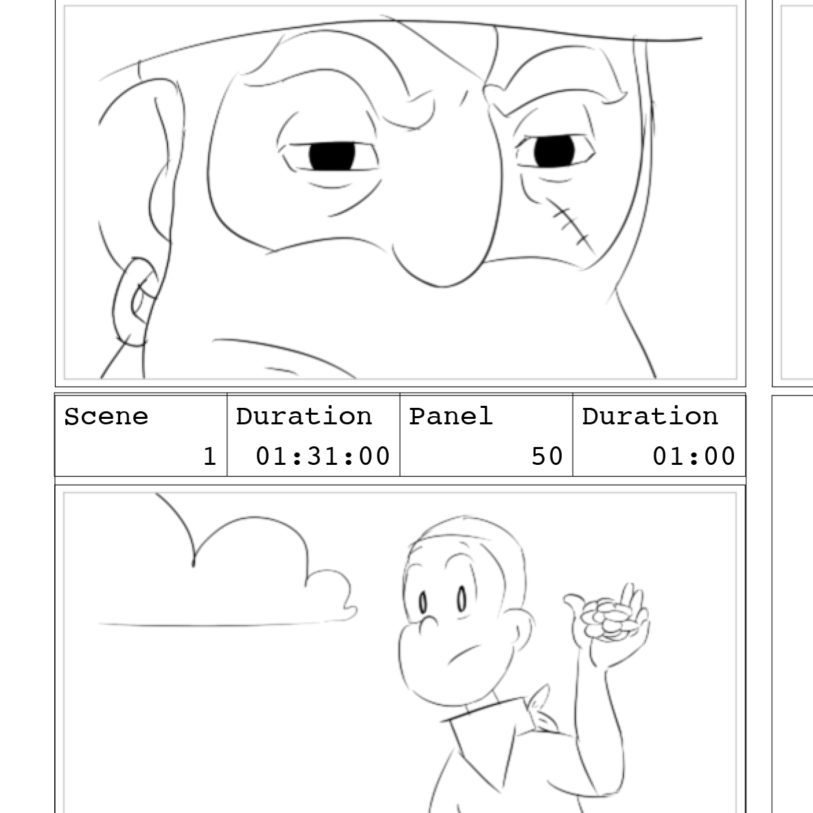 GoldbeardStoryboards-Main.png