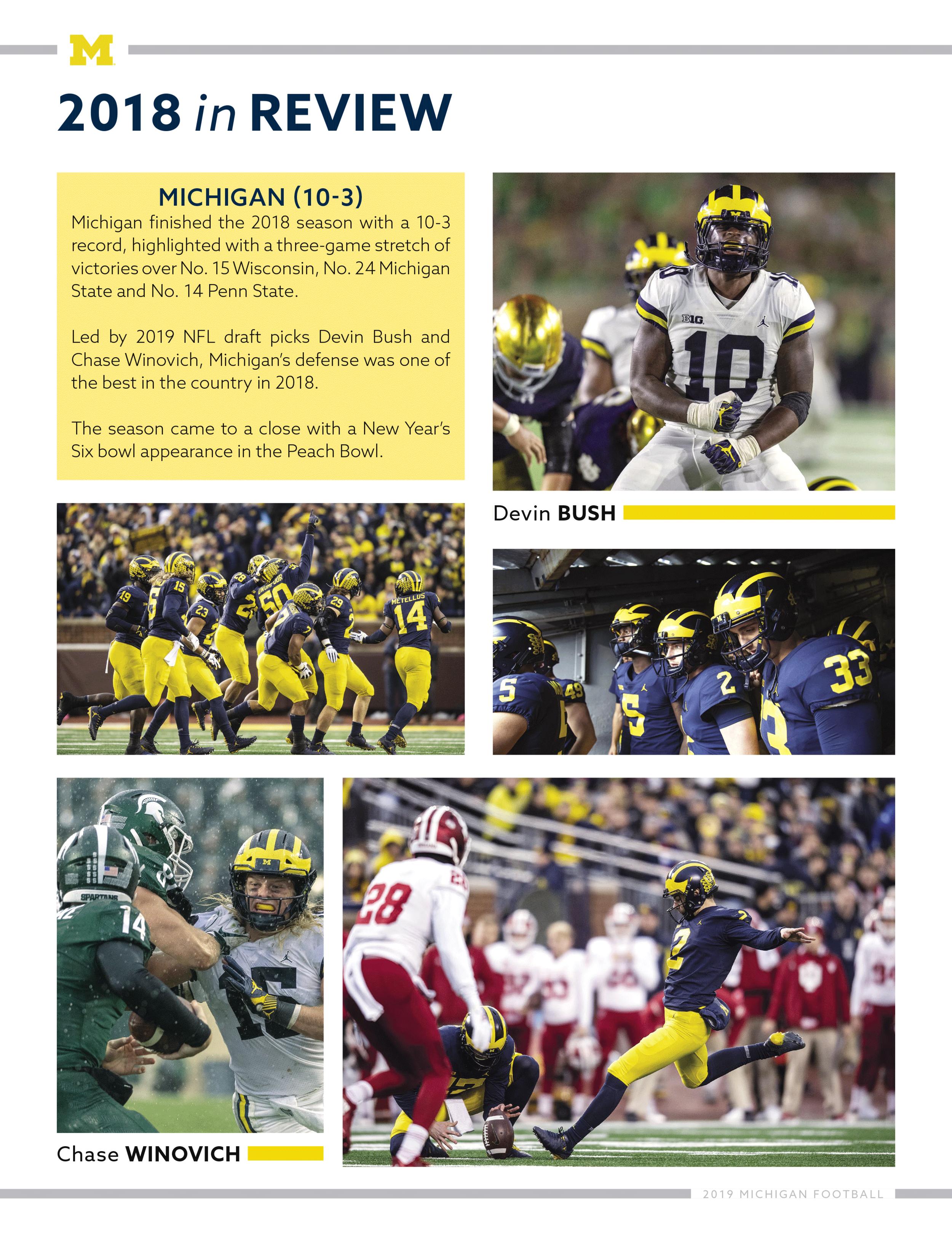 Michigan-Digital-FB19-Week-1-MTSU-5.png