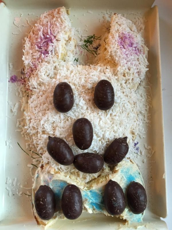 Bunny Cake.jpg