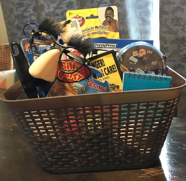 Gift Basket.jpg