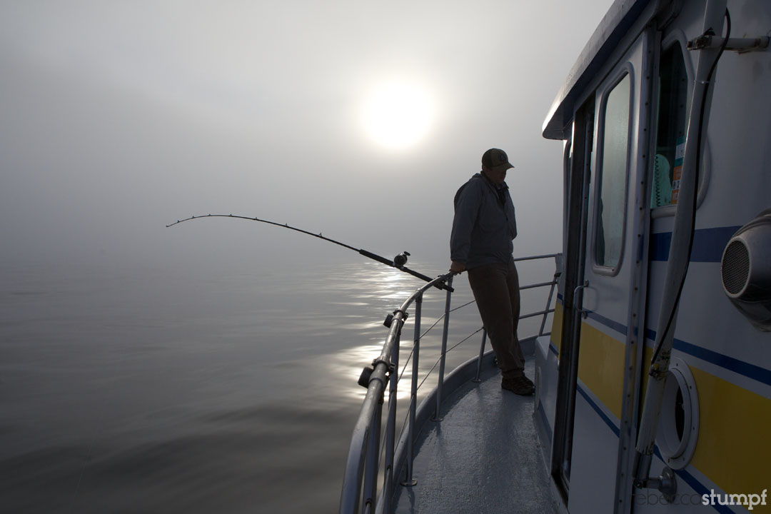 rebeccastumpf_fishing 8e.jpg