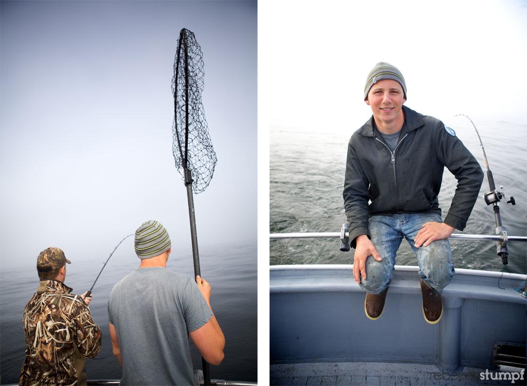 rebeccastumpf_fishing 33e.jpg