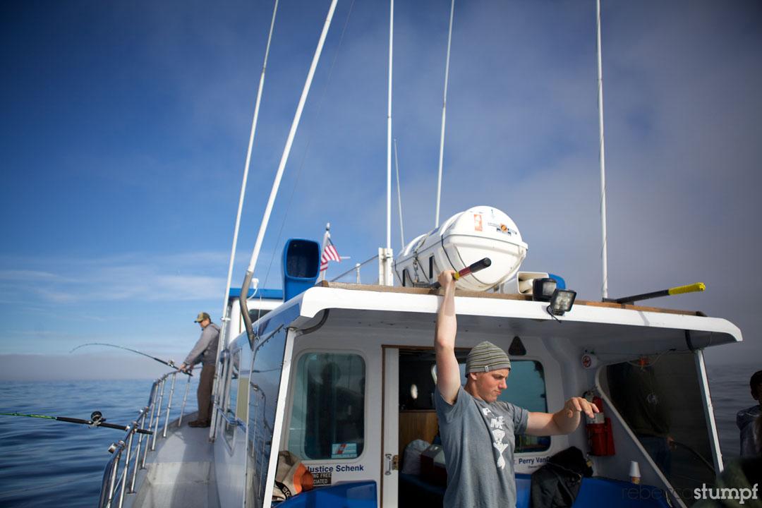 rebeccastumpf_fishing 20e.jpg