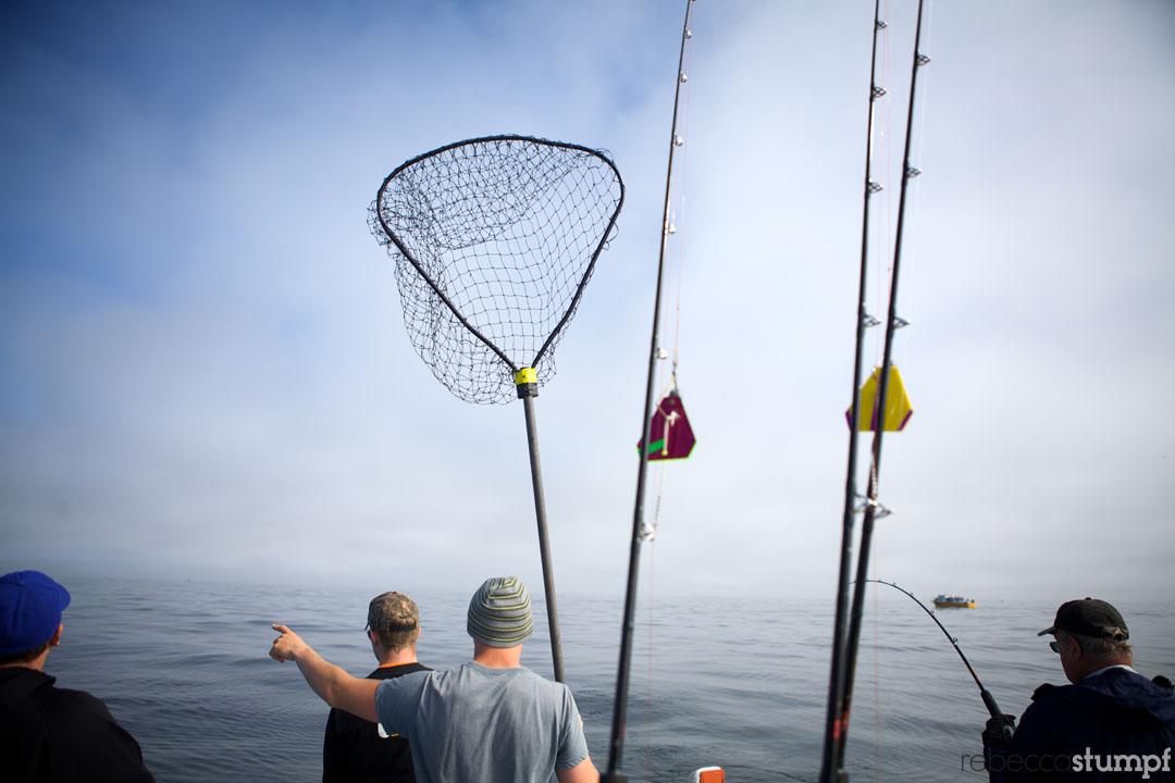 rebeccastumpf_fishing 19e.jpg