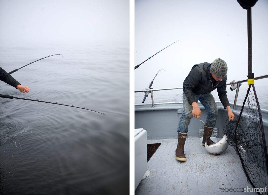 rebeccastumpf_fishing 9e.jpg