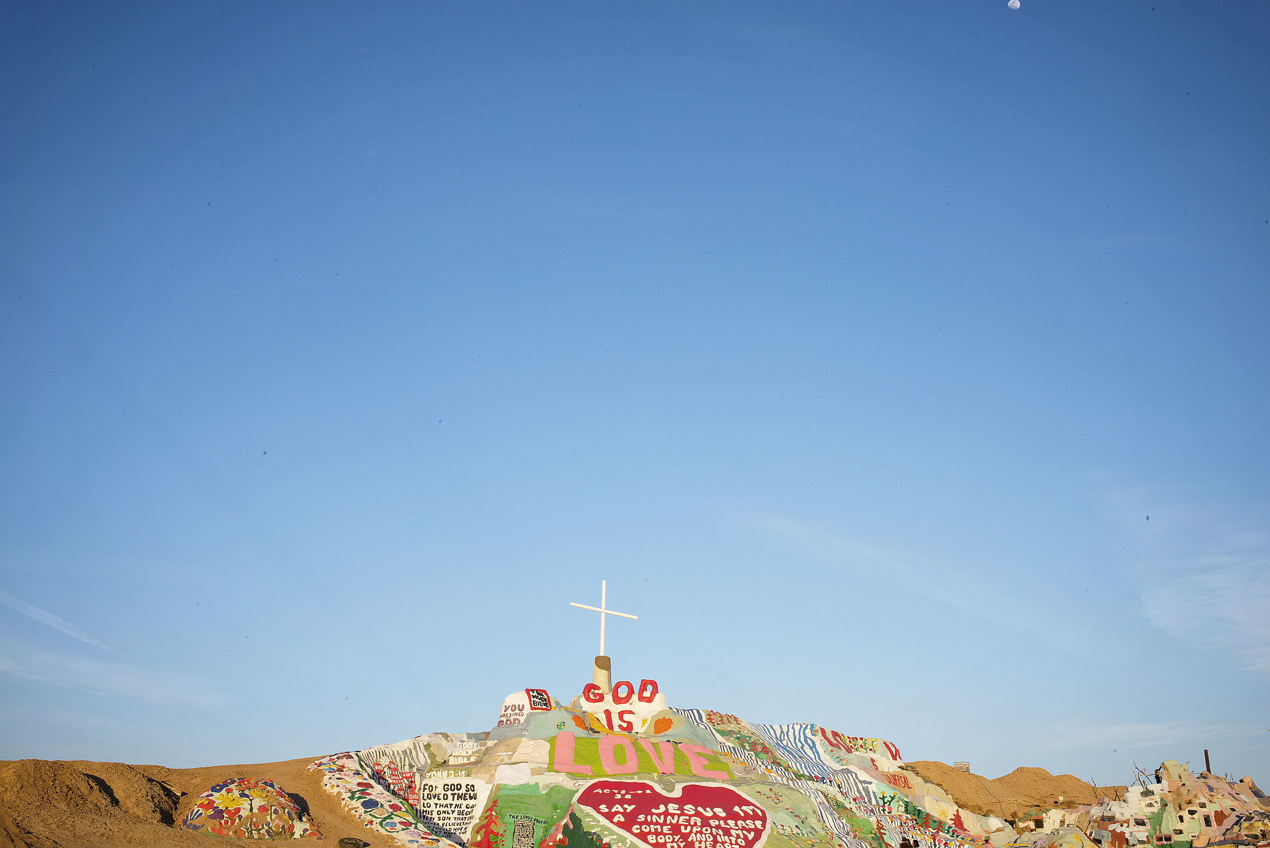 rstumpf_salvationmountain