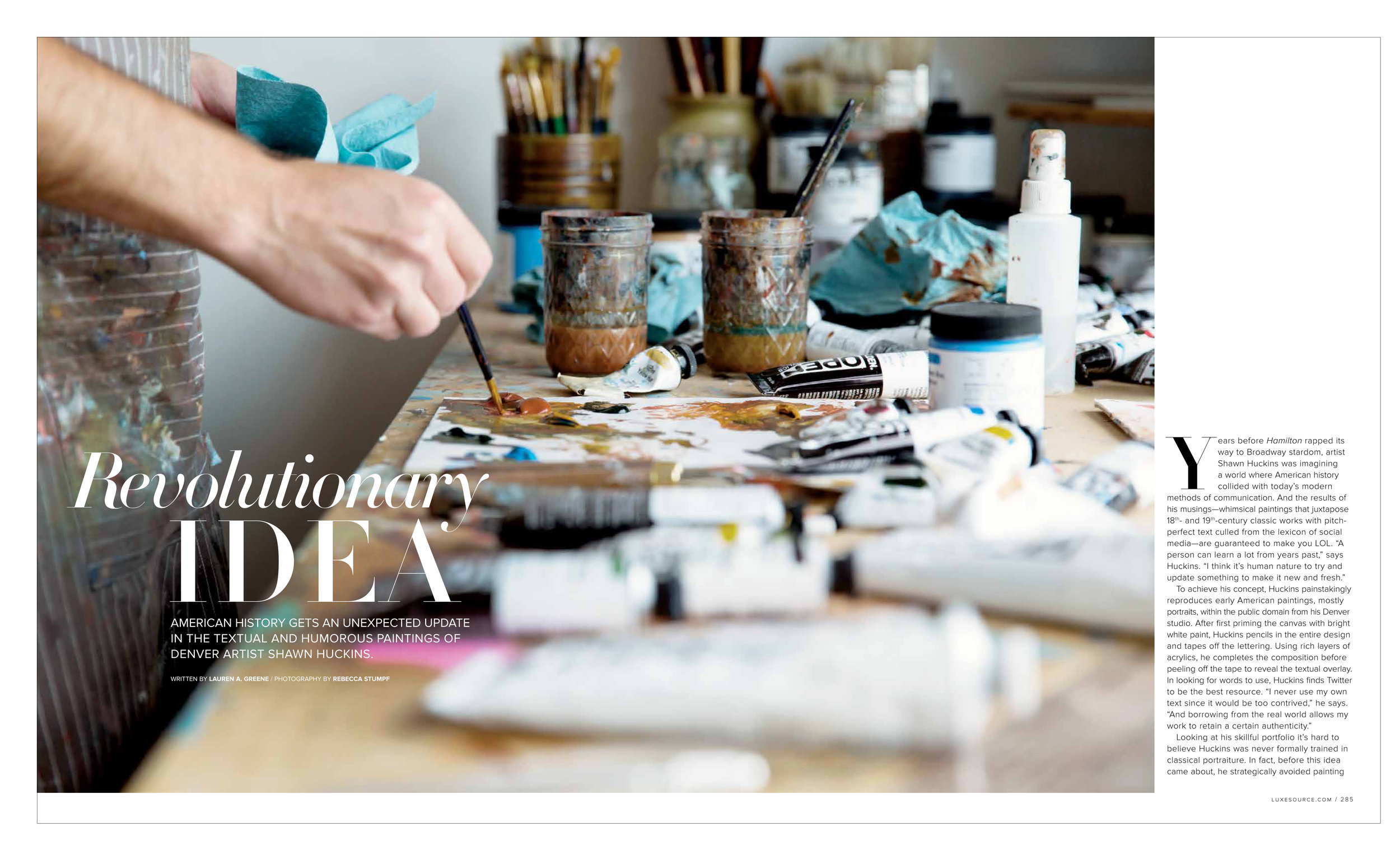 rstumpf_luxemagazine_1.jpg