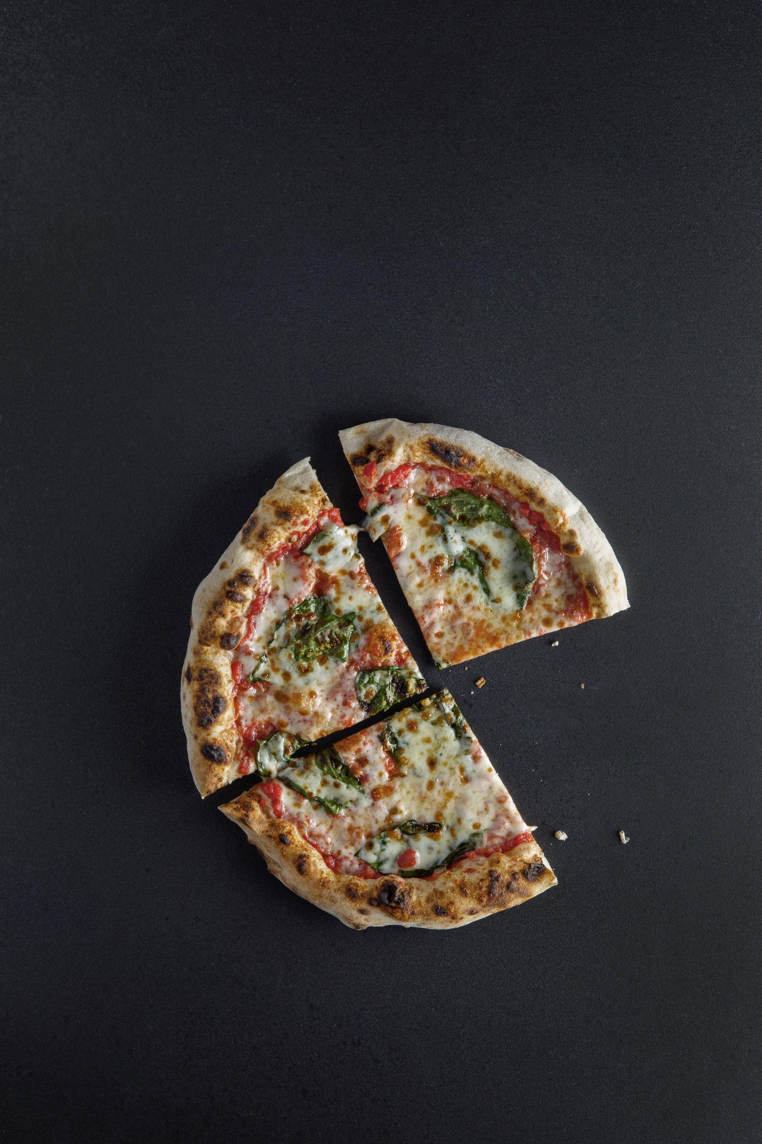 Rstumpf_PizzeriaLocal-867.jpg
