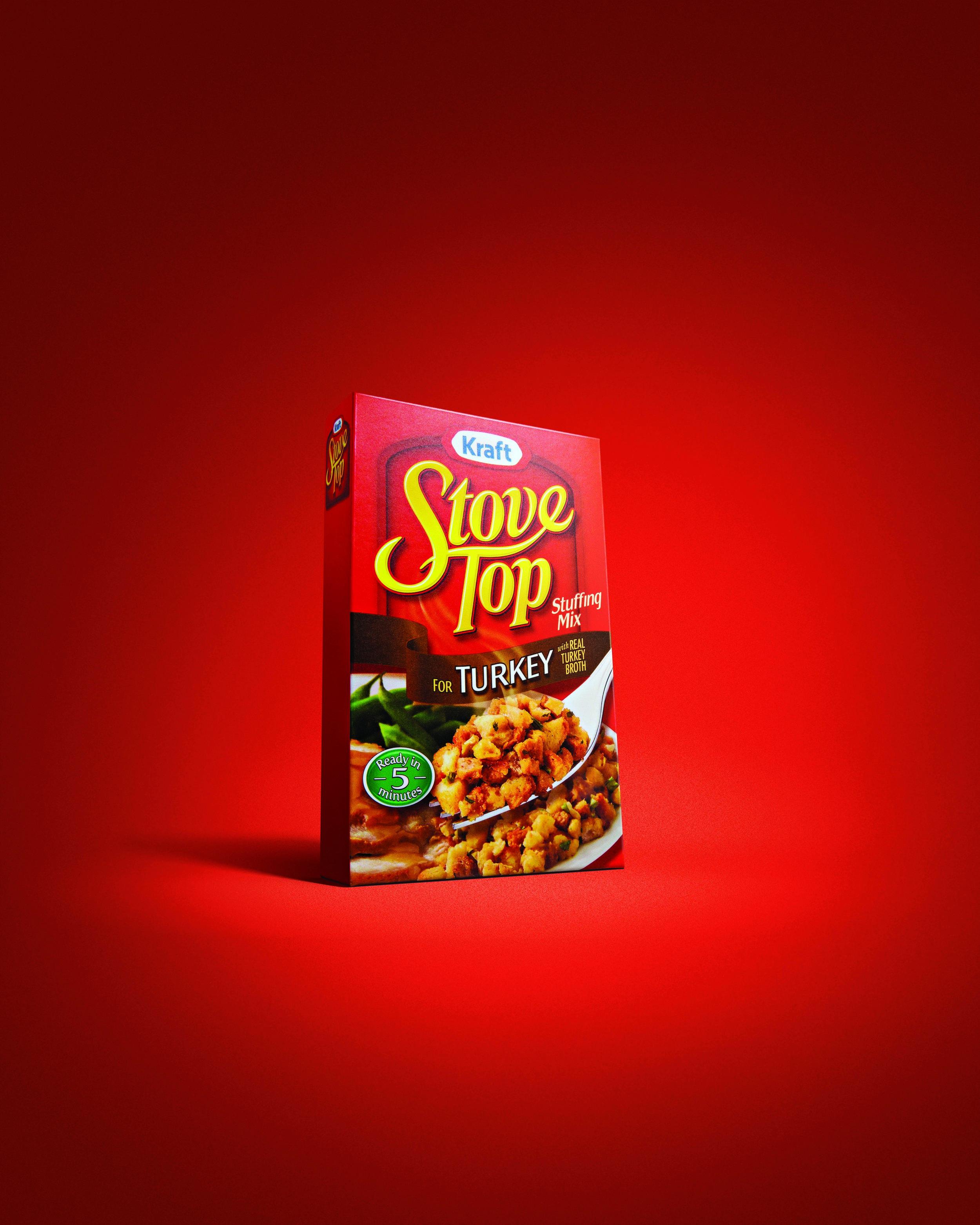 rstumpf_stovetop