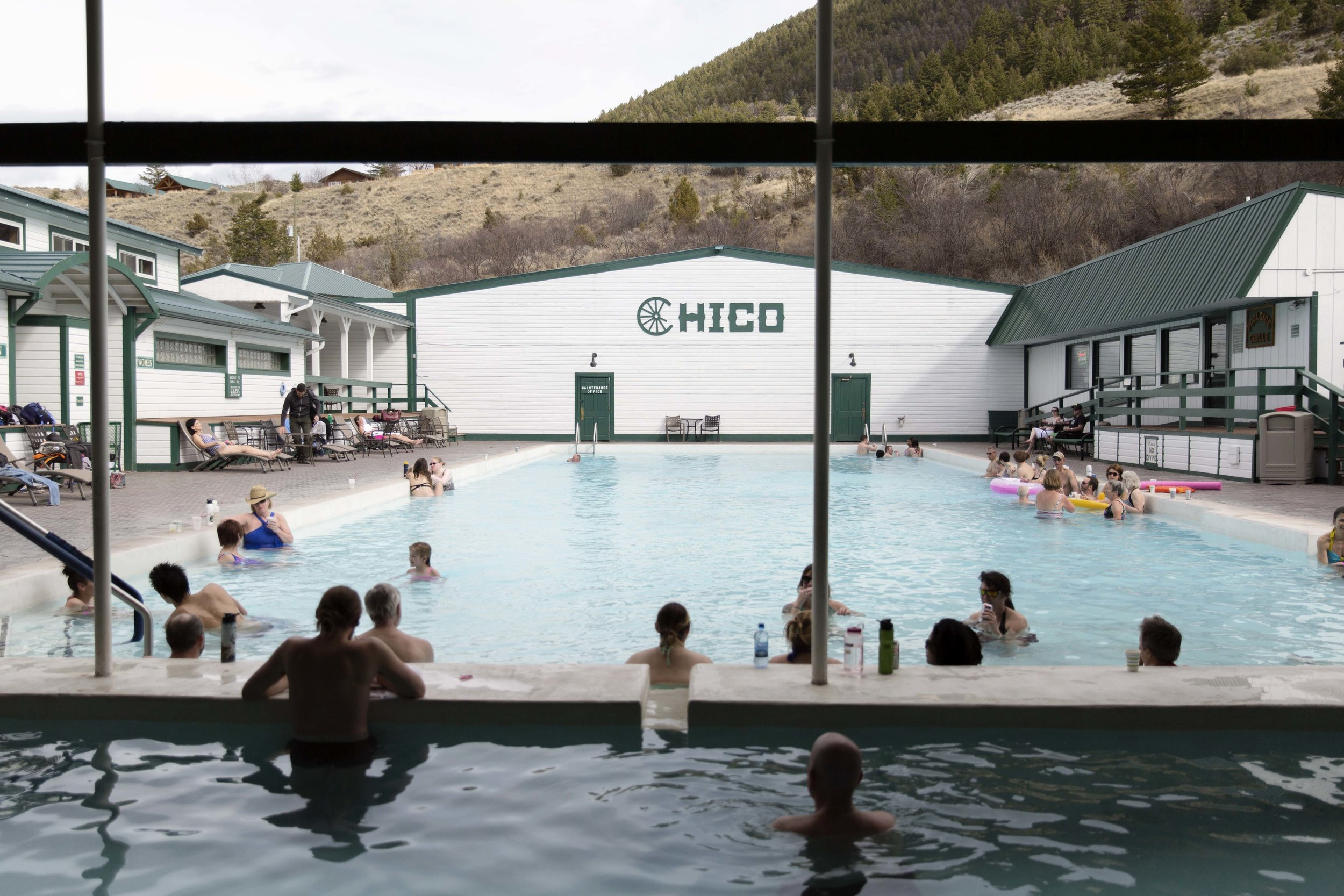 rstumpf_chicohotsprings12.jpg