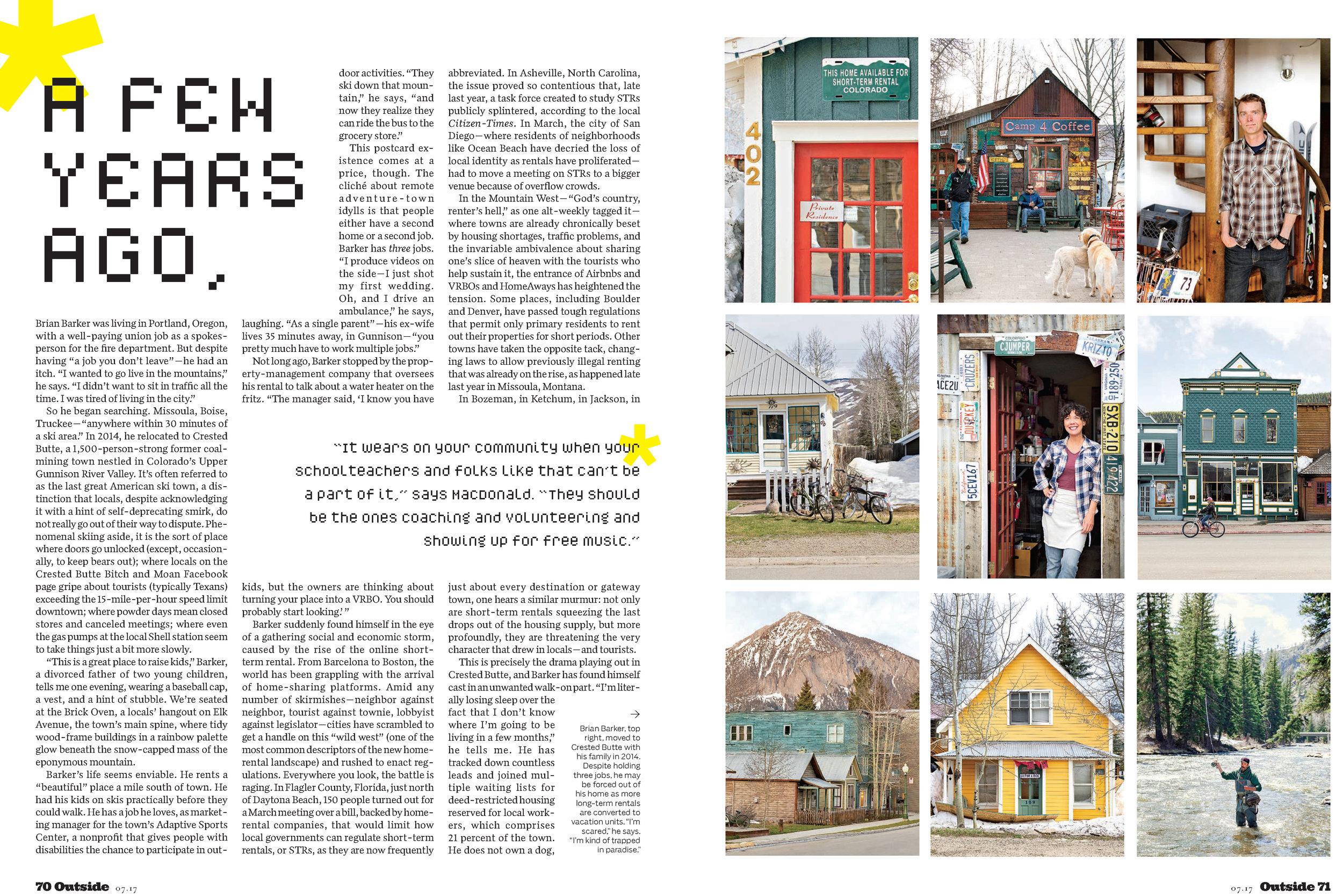 Rstumpf_OutsideMagazine1.jpg