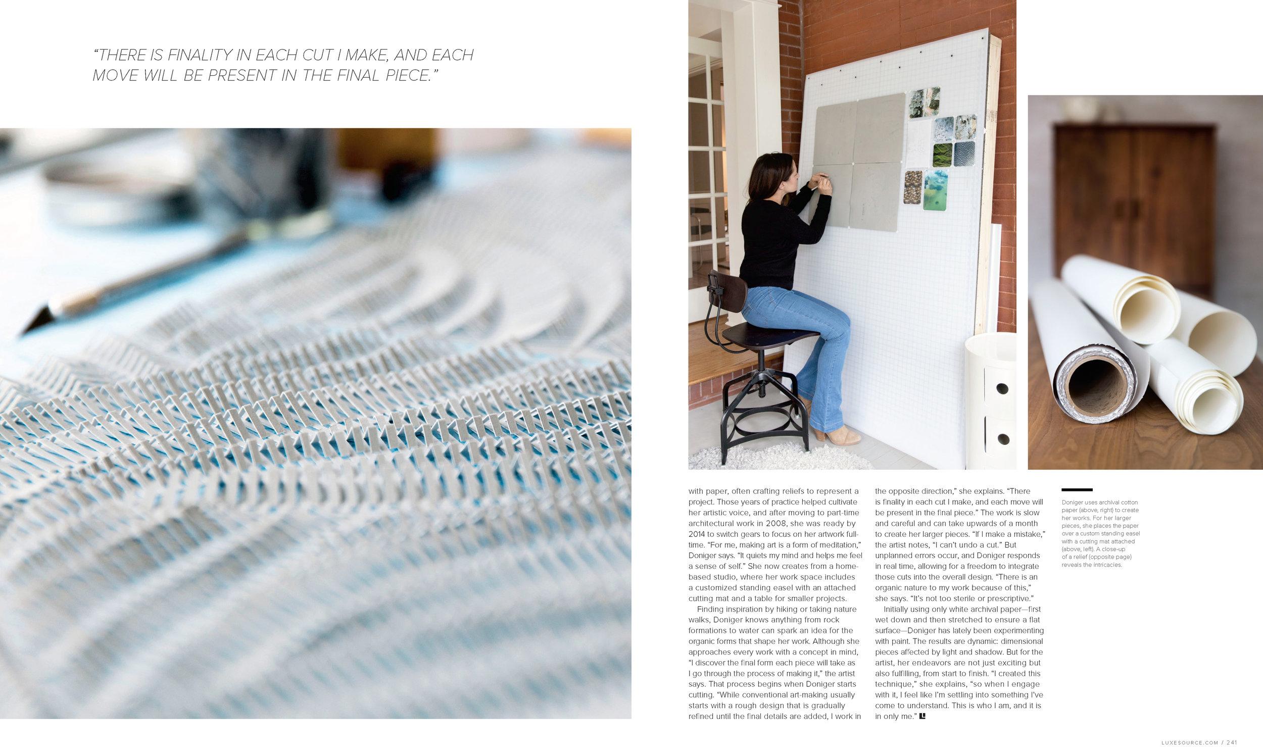Rstumpf_LuxeMagazine11.jpg