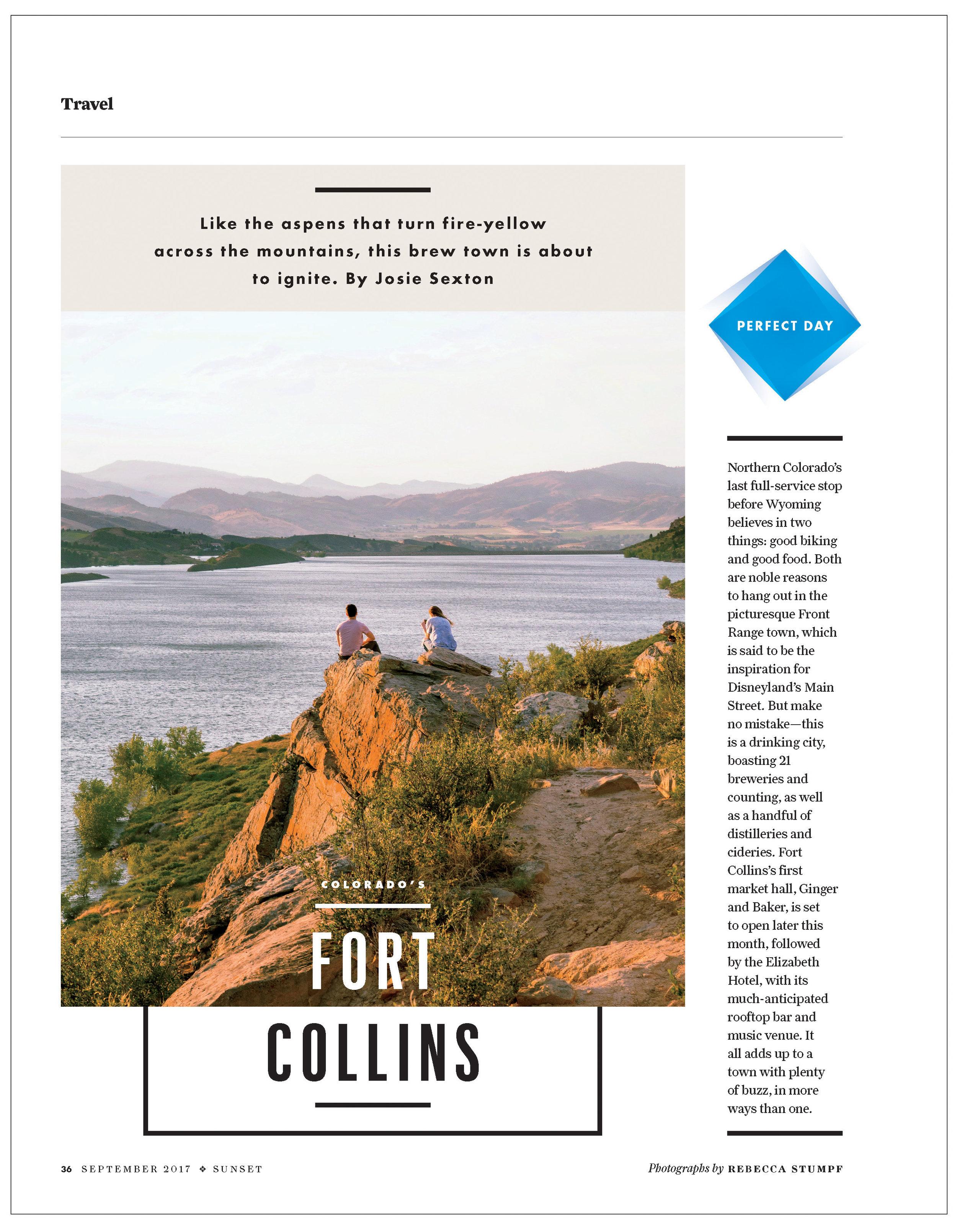 Rstumpf_Sunsetmagazine_fortCollins.jpg