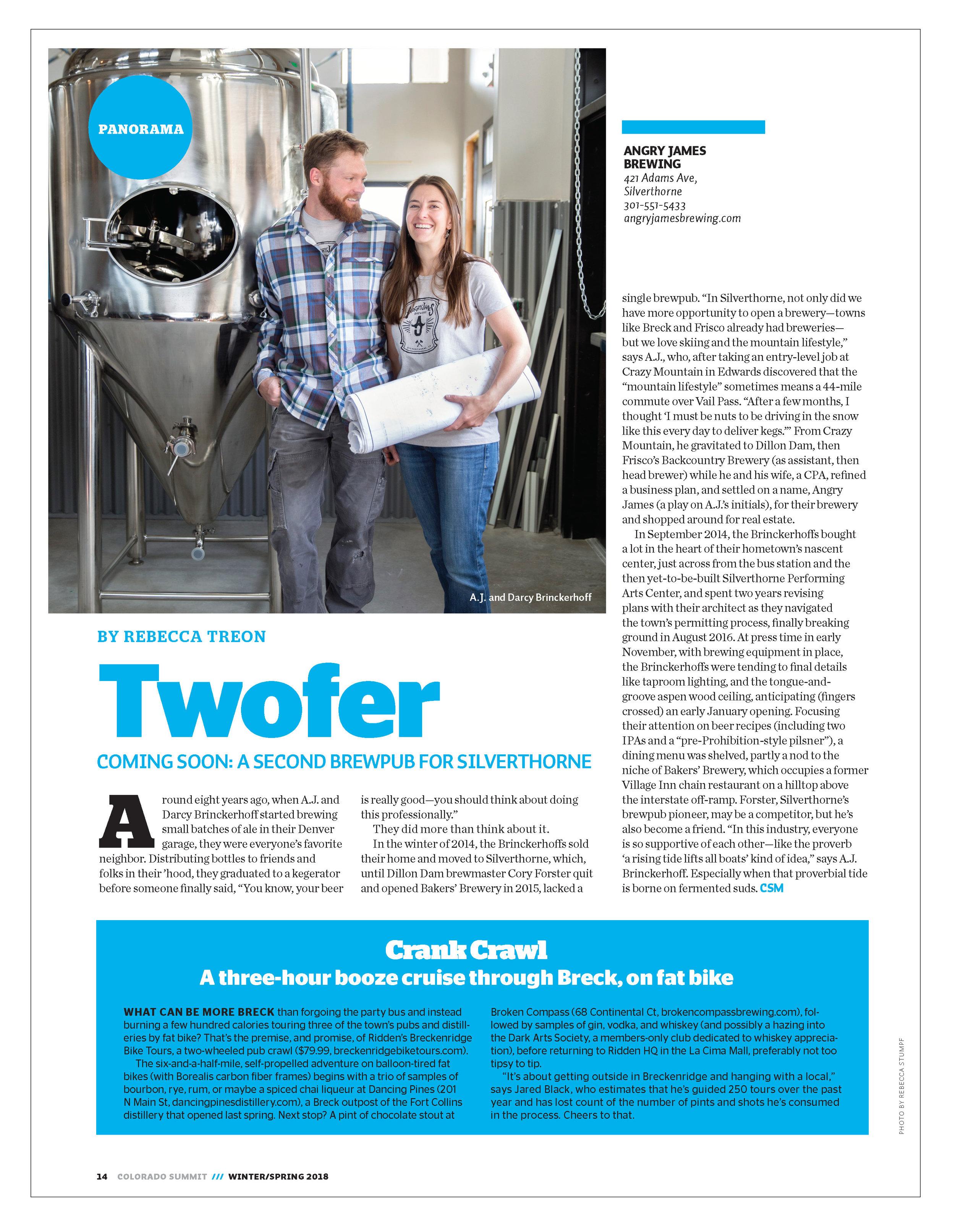 Rstumpf_VailMagazine.jpg